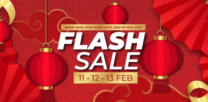 flash-sale-cover3-2