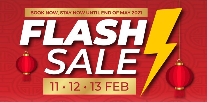 flash_sale_cover_feb21-2
