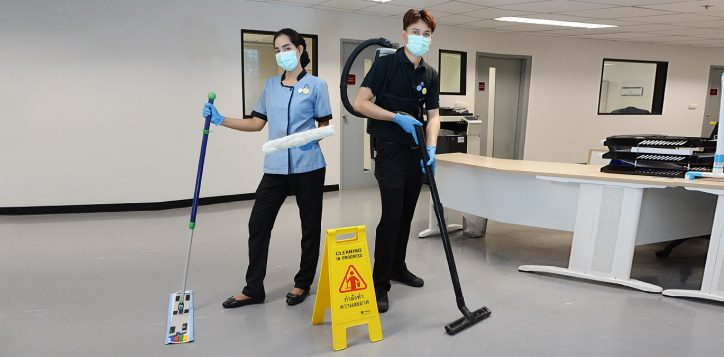 office_cleaning_service_cover_feb21-2