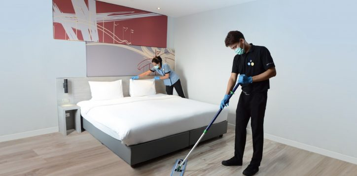 residential-cleaning-02-01-2