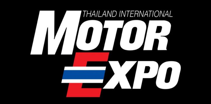 thailand_motor_expo_cover_mar21-2