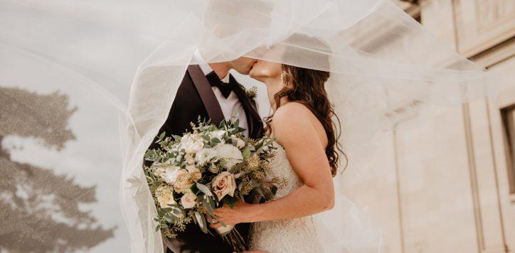 wedding21-02-2