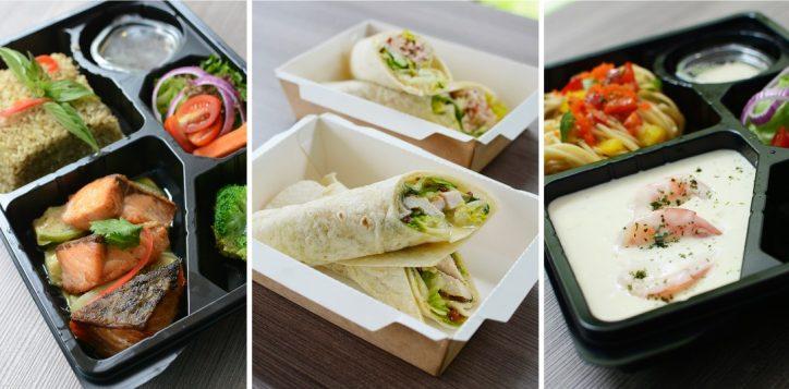 food_box4_inpage_may21